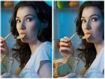 6 loại thực phẩm phổ biến gây hại cho dạ dày