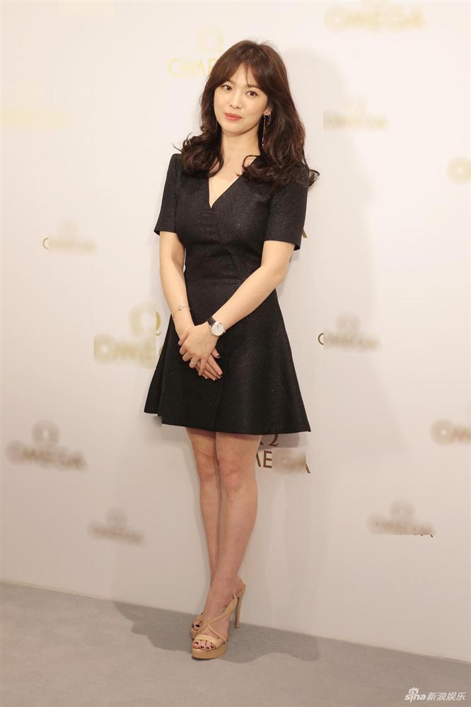 song-hye-kyo-1.jpg