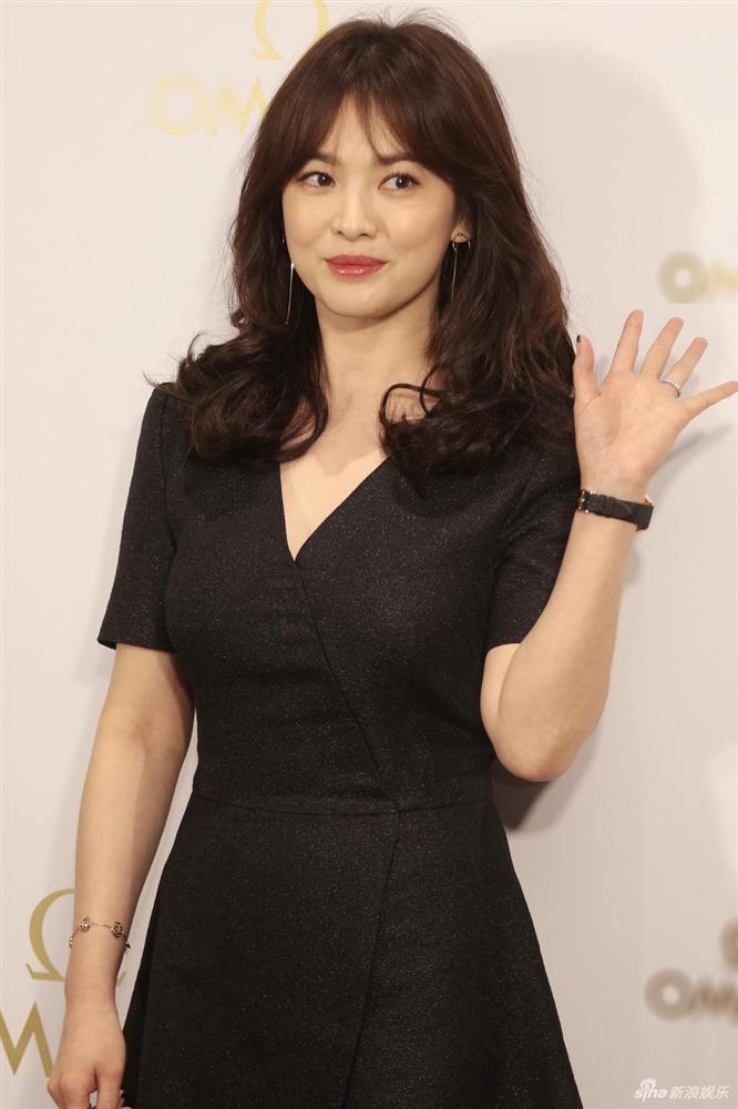 song-hye-kyo-3.jpg