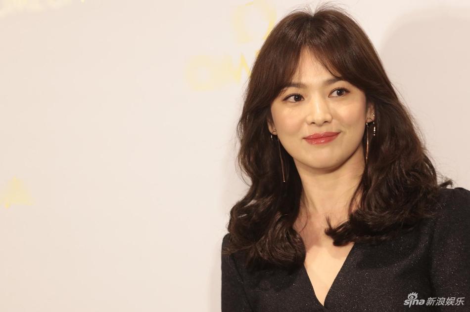 song-hye-kyo-4.jpg
