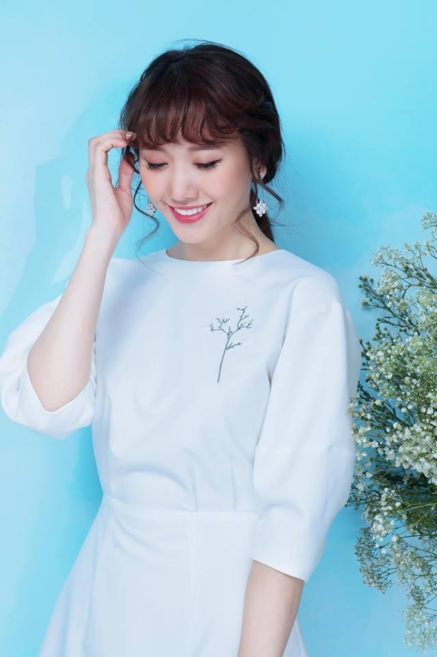 hari-won-06.jpg