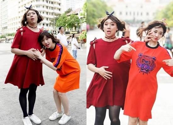 hari-won-09.jpg