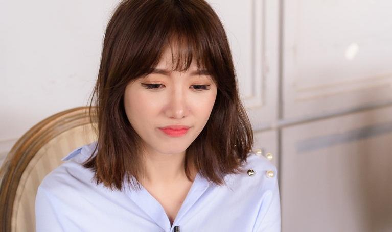 hari-won-10.jpg
