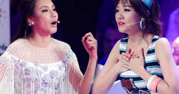 hari-won-15.jpg