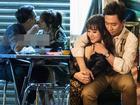 HỒ SƠ SAO: Đoạn trường scandal và 2 năm lột xác để Hari Won giờ đây trở thành ngôi sao được ngàn người yêu mến