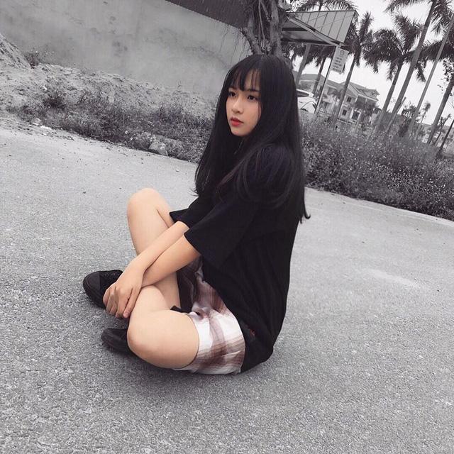 nguyen-thi-phuong-thanh-1.jpg