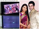 Cư dân mạng thở phào vì bộ phim Ấn Độ dài 1.097 tập kết thúc sau 4 năm trình chiếu