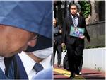 Xét xử vụ bé Nhật Linh: Nghi phạm vẫn nói vô tội