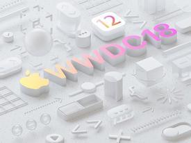 iOS 12 đang 'nóng' lên từng phút trước giờ công bố