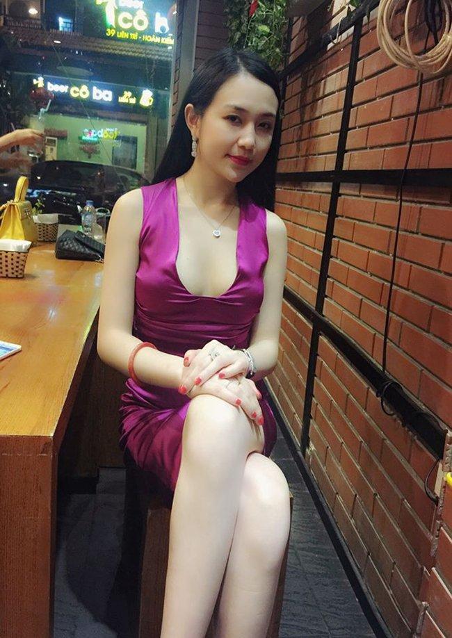 vo-tuan-hung-5.jpg