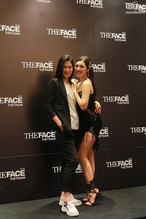 the-face-2.JPG