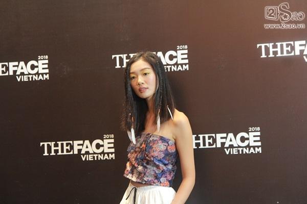 the-face-7.JPG