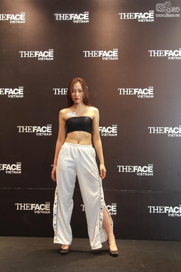 the-face-13.JPG