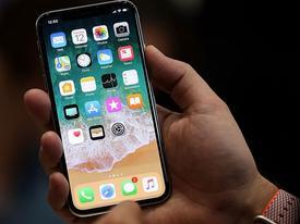iPhone 2018 lộ giá bán hấp dẫn