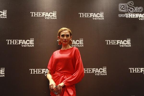 the--face-2.JPG