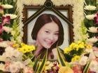 Điều tra lại việc nữ diễn viên 'Vườn sao băng' tự tử vì bị 31 người lạm dụng tình dục 100 lần