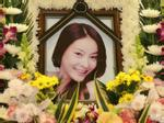 Jang-Ja-Yeon-ava.jpg?width=150