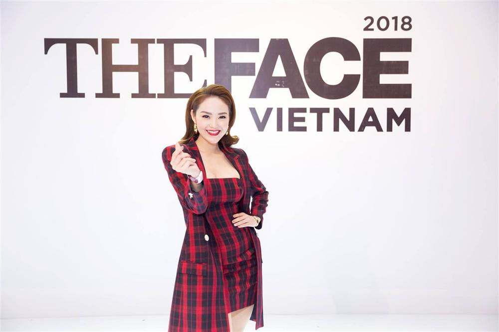the-face-8---Copy-1.jpg