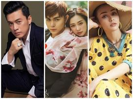 Vpop tháng 6: Lam Trường cover loạt hit đình đám, Jun Phạm - MLee trở lại với những 'người tình'
