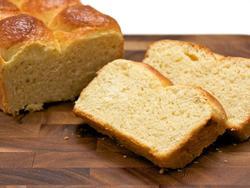 Cách làm bánh mì hoa cúc Pháp mềm ngon như mua ở siêu thị
