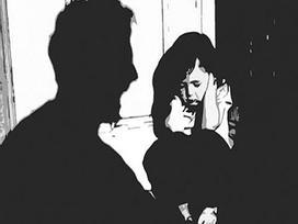 Xác minh clip bé gái 10 tuổi tố bị cha ruột xâm hại nhiều lần