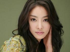 Công bố 10 trong 31 cái tên máu mặt tham gia cưỡng hiếp nữ diễn viên 'Vườn sao băng'
