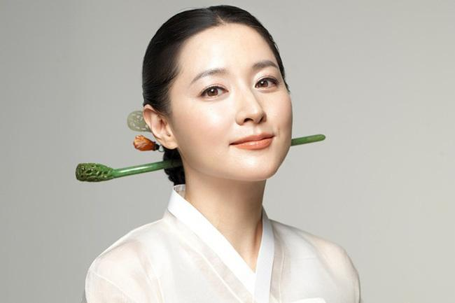 lee-young-ae.jpg