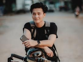 'Người phán xử' bị chê có quá nhiều cảnh bạo lực, đạo diễn võ thuật Huỳnh Anh nói gì?