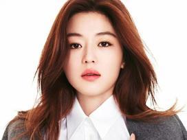 Sao Hàn 6/6: Hình ảnh hiếm hoi của 'mợ chảnh' Jeon Ji Hyun sau khi sinh con thứ hai