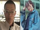 Vụ nữ sinh bị sát hại, hãm hiếp trong phòng trọ: Tiết lộ bất ngờ về nghi phạm