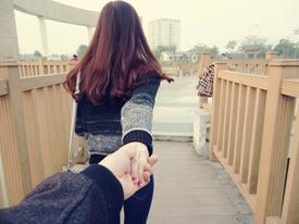Tình yêu và bạn thân... lỗi tại ai?