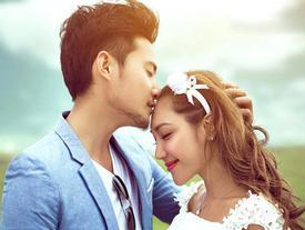 Đừng vội cưới chỉ vì yêu, hãy kiểm tra những điều này trước khi lấy anh ấy làm chồng