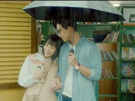 'Em gái mưa': Phim ngôn tình nhạt hoét khi cố tình ăn theo MV triệu view