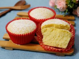 Cách làm bánh cupcake nướng tại nhà thơm ngon lạ miệng