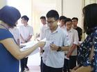 Nghi vấn lộ đề thi Ngữ văn lớp 10 tại Hà Nội, Sở GD&ĐT Hà Nội nói gì?