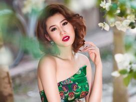 Chân dung nàng dâu quái ác nhất màn ảnh Việt khiến đàn ông chỉ nhìn thôi cũng hết muốn lấy vợ