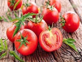 6 cách ăn cà chua có hại cho sức khỏe mà không phải ai cũng biết để tránh