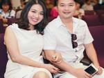 Lê Khánh dính nghi án mang bầu lần 2 khi con trai đầu lòng mới được 3 tháng tuổi-6