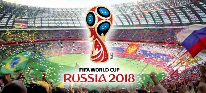 Nguoi-ham-mo-la-o-doi-doi-ca-khuc-chinh-thuc-cua-World-Cup-2018-worldcup3-1528360684-width660height301.jpeg