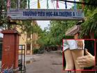 Hôm nay xử kín vụ án thầy giáo dâm ô nhiều nữ sinh lớp 3 ở Hà Nội
