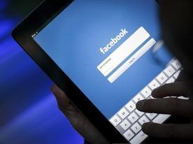Hàng chục triệu status riêng tư trên Facebook bị chuyển sang công khai