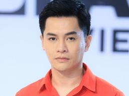 'Thánh xéo xắt' bậc nhất showbiz Nam Trung khẳng định cá tính: 'Tôi sẽ không tiết chế'