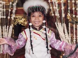 Ký ức đẹp sau trào lưu 'cosplay' Hàm Hương, Ngũ A Ca của thế hệ 9X