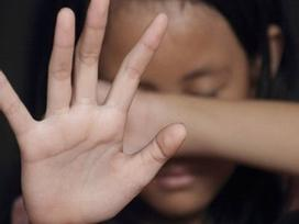 Hà Nội: Thầy giáo dâm ô hàng loạt học sinh lớp 3 lĩnh án 6 năm tù
