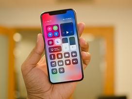 iPhone X Plus đắt nhất 2018 khiến fan Táo khuyết phát sốt dù chưa ra mắt