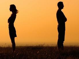 Đang yêu đậm sâu cô gái bỗng nhận lời chia tay, hỏi ra mới biết lý do không thể ngờ
