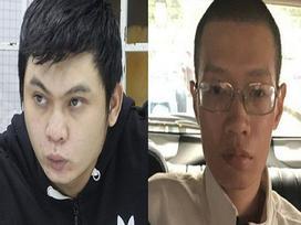 Ảnh HOT trong tuần: 2 sát thủ 'máu lạnh' giết người không ghê tay rúng động dư luận