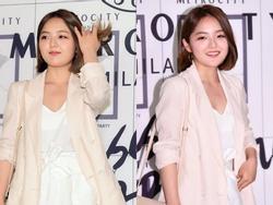Cư dân mạng Hàn yêu cầu Shin Ae 'Gia đình là số 1' rời khỏi K-biz vì ngoại hình xấu