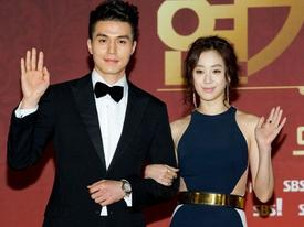 Sao Hàn 9/6: Jung Ryeo Won tiết lộ mối quan hệ thân thiết với Lee Dong Wook