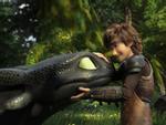 'Bí kíp luyện rồng: Vùng đất bí ẩn':  Sự trở lại của thương hiệu phim hoạt hình nổi tiếng nhất lịch sử điện ảnh